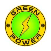 Green Power III