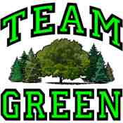 Team Green IV