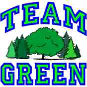 Team Green II
